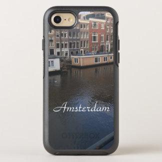 Amsterdam Phone Case