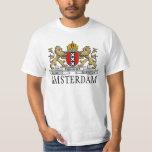 Amsterdam Shirts