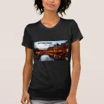 Amsterdam (St.K) T-shirt