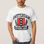Amsterdam Tshirt