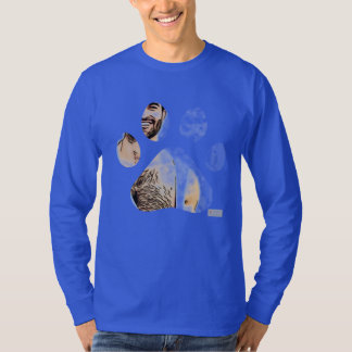 Amused in colors and comfortable style T-Shirt