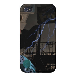 Amused? iPhone 4 Covers