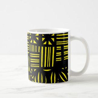 Amusing Pleasant Sparkling Remarkable Basic White Mug