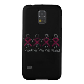 Amyloidosis Together We Will Fight Case For Galaxy S5