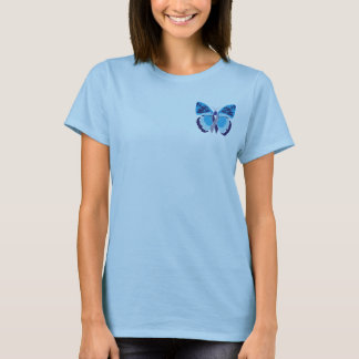 Amyotrophic Lateral Sclerosis, ALS Awareness Tee