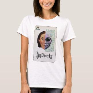 An0ma1y T-Shirt