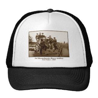 AN105 CAP