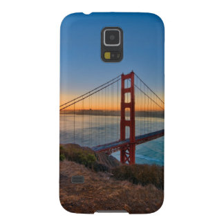 An absolutely stunning sunrise case for galaxy s5
