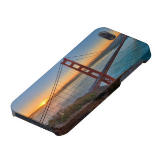 An absolutely stunning sunrise cover for iPhone 5/5S