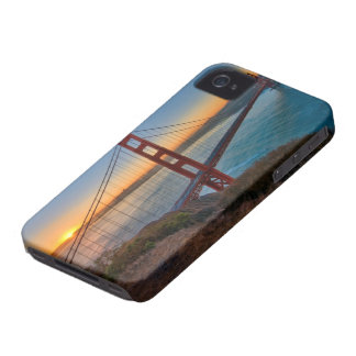 An absolutely stunning sunrise iPhone 4 Case-Mate cases