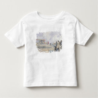 An Aeroplane Taking Off, 1913 Toddler T-Shirt