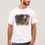 An Alchemist, 1611 T-Shirt