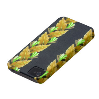 An Aloha Shirt For Your iPhone! iPhone 4 Case