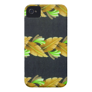 An Aloha Shirt For Your iPhone! iPhone 4 Case-Mate Case