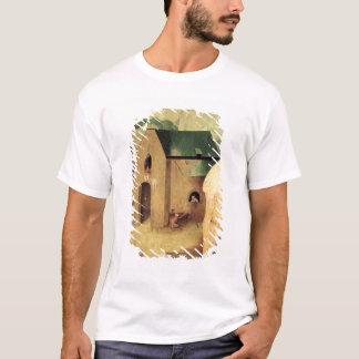 An Antonian Priory T-Shirt