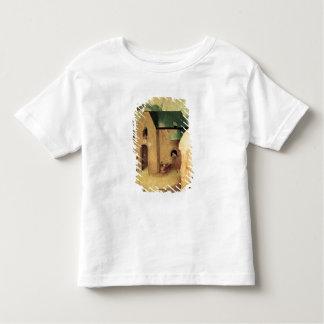 An Antonian Priory Toddler T-Shirt