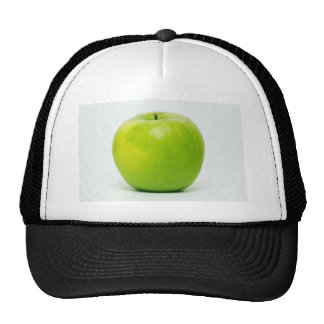 an apple a day keeps the doctor at bay cap