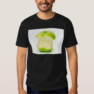 An apple a day keeps the doctor away tees