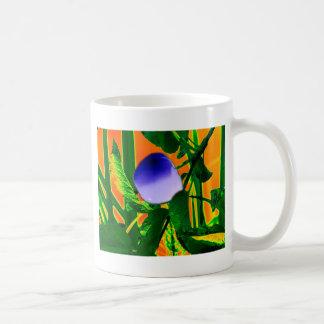 An apple a day mugs