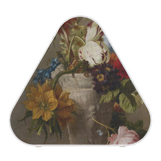 An Arrangement with Flowers, 19th century