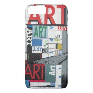 An Artist Phone Cover