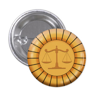 An Attorney Badge Pins