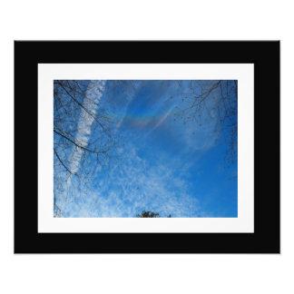 An Aurora in the Sky Photo 3