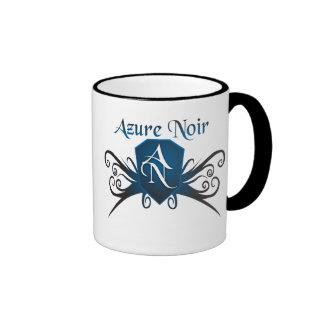 AN Coffee Mug