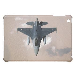 An Emirati F-16 iPad Mini Covers