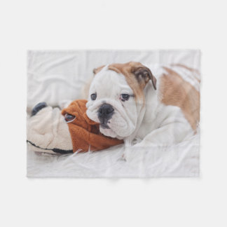 english bulldog blanket english bulldog blankets bed blankets zazzle 6802