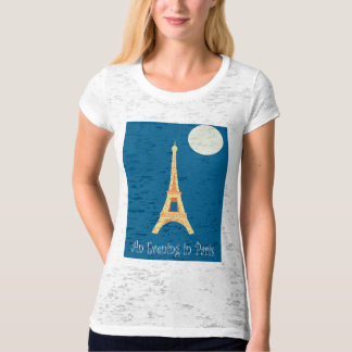 An Evening in Paris T-Shirt