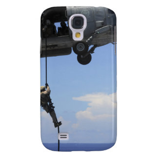 An explosive ordinance disposal technician galaxy s4 case