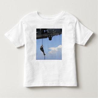 An explosive ordinance disposal technician toddler T-Shirt