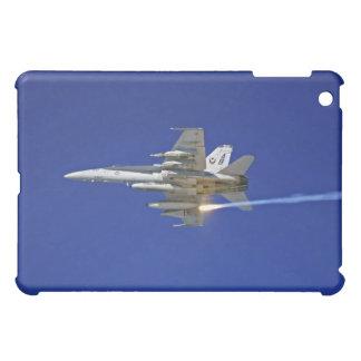 An F/A-18C Hornet iPad Mini Covers