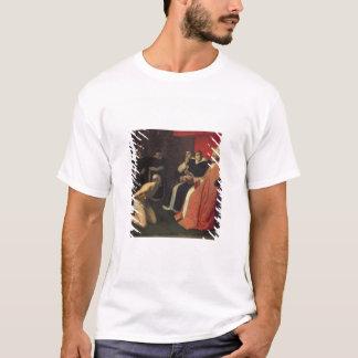 An Honourable Penitent, c.1868 T-Shirt
