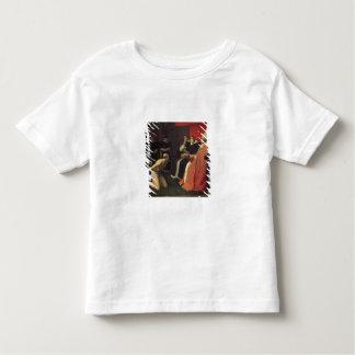 An Honourable Penitent, c.1868 T Shirt