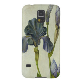 An Iris Case For Galaxy S5