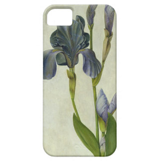An Iris iPhone 5 Covers