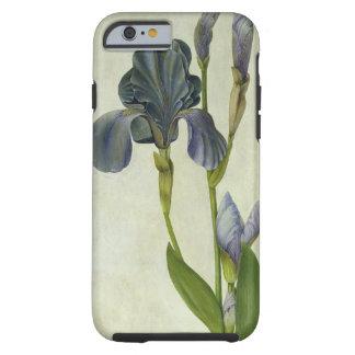 An Iris Tough iPhone 6 Case
