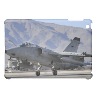 An Italian Air Force AMX fighter Cover For The iPad Mini