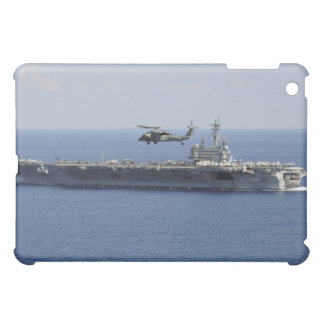 An MH-60S Seahawk helicopter iPad Mini Cover