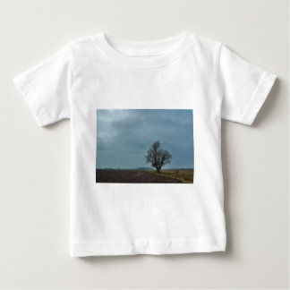 An ocean of sky baby T-Shirt