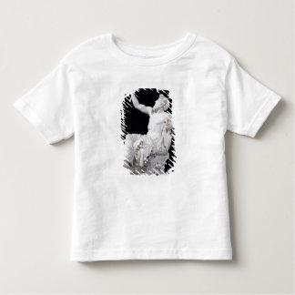 Anacreon, 1851 toddler T-Shirt
