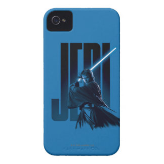 Anakin Skywalker Poster iPhone 4 Case-Mate Case