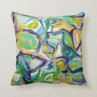 Ananda Pillow