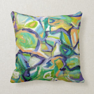 Ananda Pillow Cushions