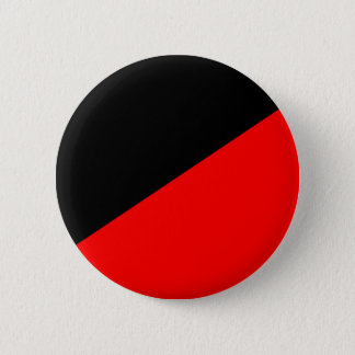 Anarchist, Colombia Political 6 Cm Round Badge