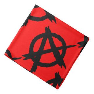 Anarchy Bandana