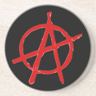 Anarchy Coaster