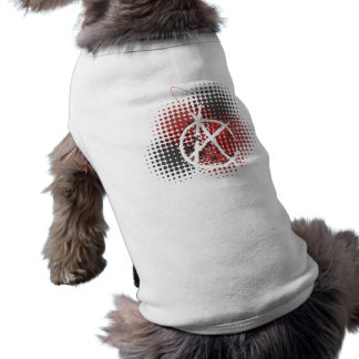 Anarchy Dog Shirts